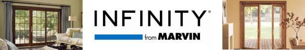 infinity-by-marvin-doors-windows-fiberglass