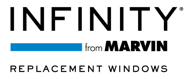 infinity-by-marvin-logo-colorado