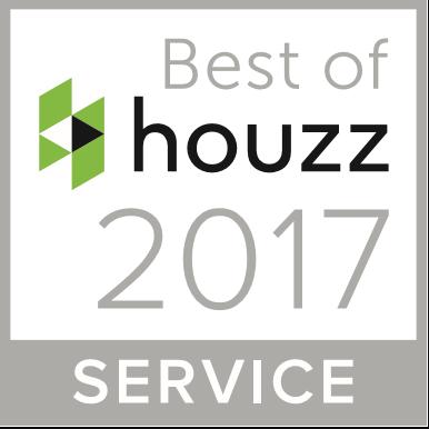 houzz-2017, best of houzz