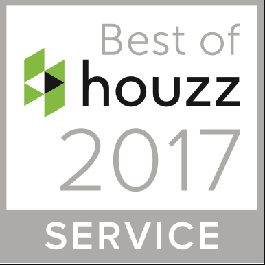houzz-2017, best of houzz