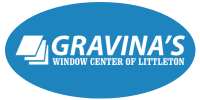 Denver Window Replacements | Window Replacement Denver
