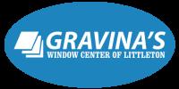 Denver Window Replacements | Window Replacement Denver